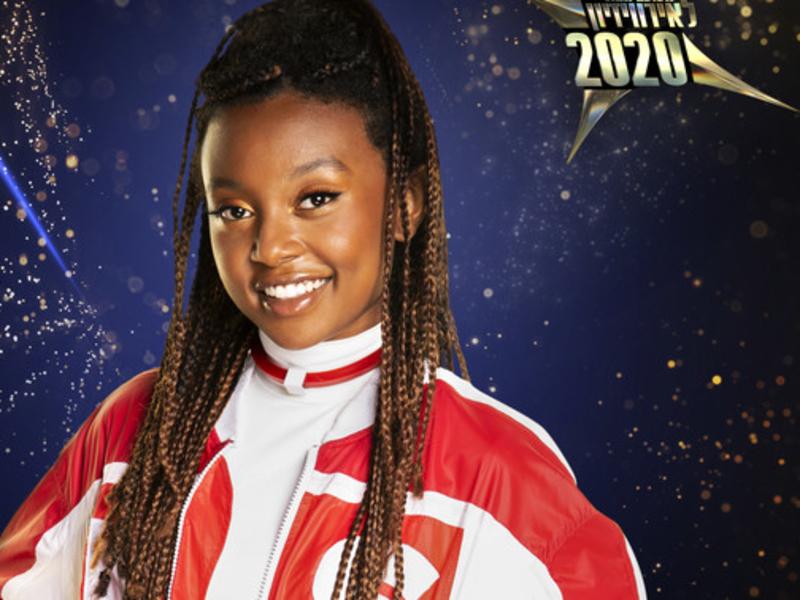 Israele sceglie Eden Alene, 19 anni, come rappresentante all'Eurovision di quest'anno