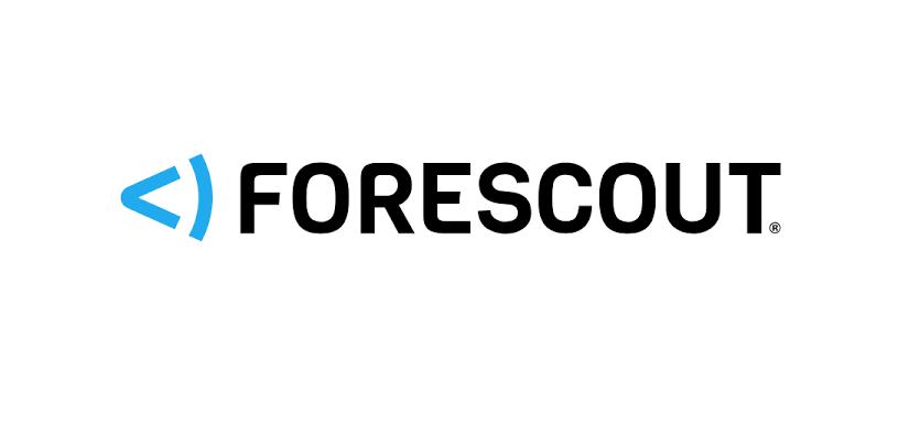 ForeScout, acquisizione per $ 1,9 miliardi