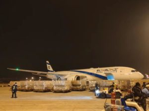 el al - www.israele360.com