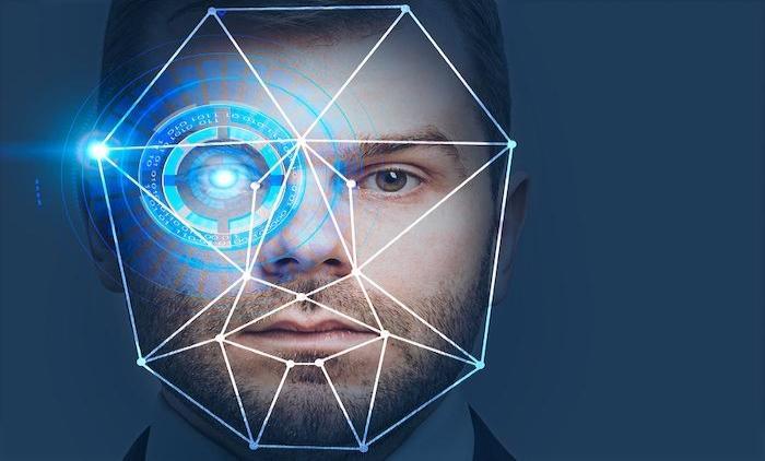La tecnologia per il riconoscimento facciale che funziona anche per i volti mascherati