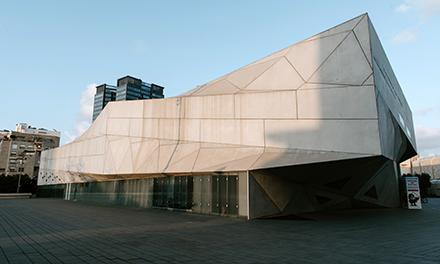 Riaprono i musei in Israele, con nuove mostre