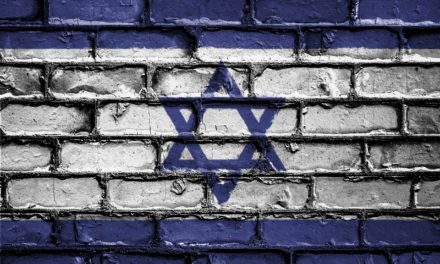 Intervista a Jonathan Hadar, attaché economico d'Israele