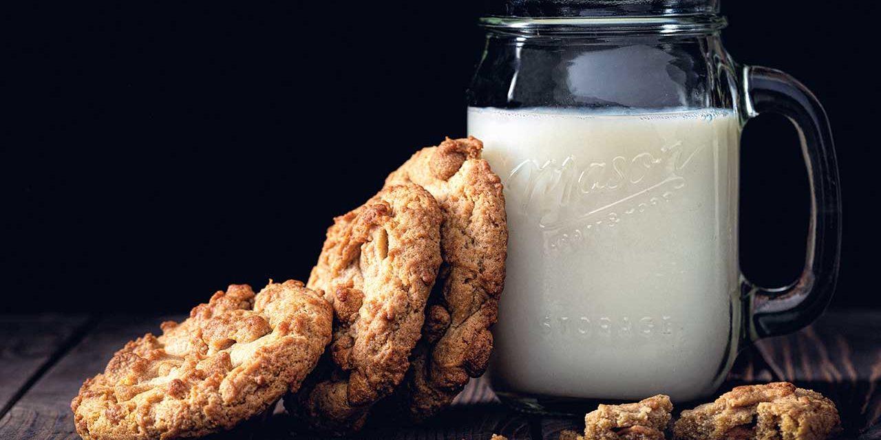 Ibuprofene, bezafibrato e caffeina trovati nel latte israeliano
