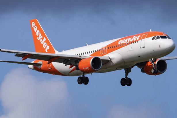 Tribunale israeliano: i clienti EasyJet non possono richiedere rimborsi per l'annullamento del volo