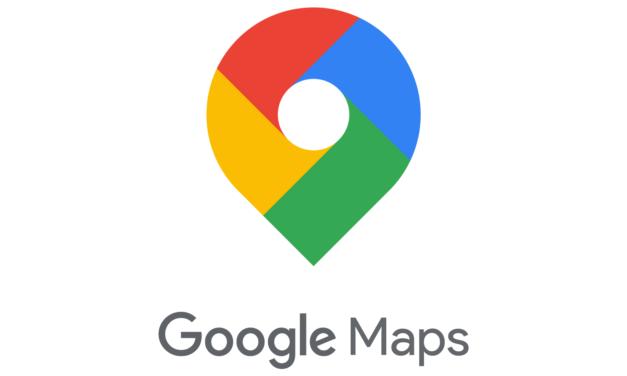 Google Maps darà informazioni di movimento relativi al virus e avvisi medici in Israele