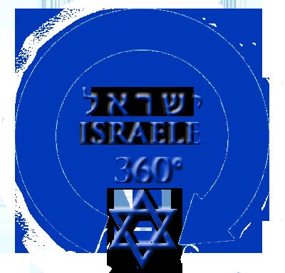 Israele 360 - Israele a 360 gradi, senza parlare di politica