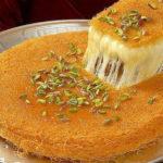 knafeh - www.israele360.com