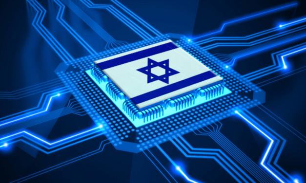 Israele é stato nominato come terzo migliore ecosistema di StartUp al mondo