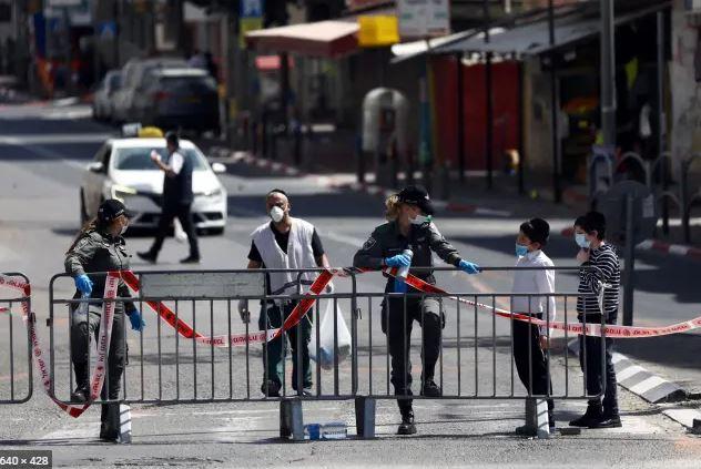 Israele: possibile lockdown la prossima settimana