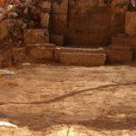 Trovata la chiesa dove Gesù disse a Pietro di stabilire il Cristianesimo