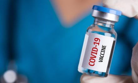 Dalla prossima domenica, al via la sperimentazione vaccino in Israele