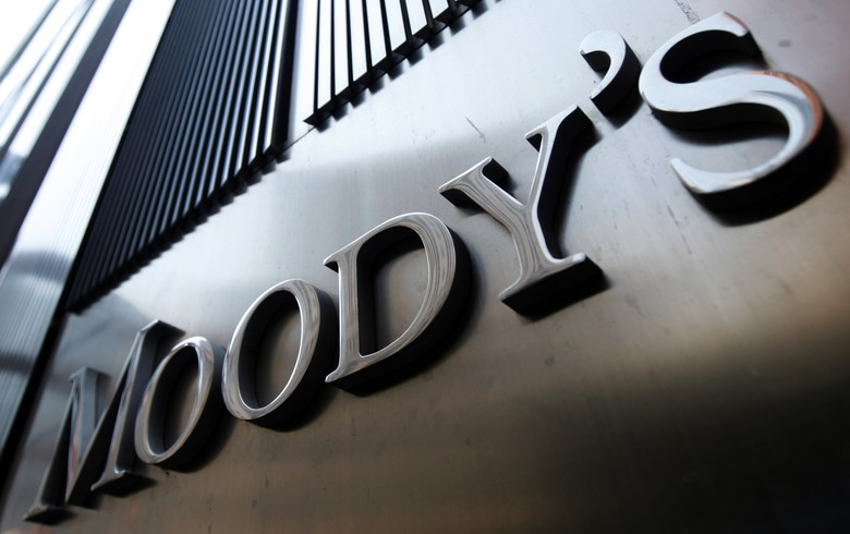 Secondo Moody's Israele mantiene il rating A1