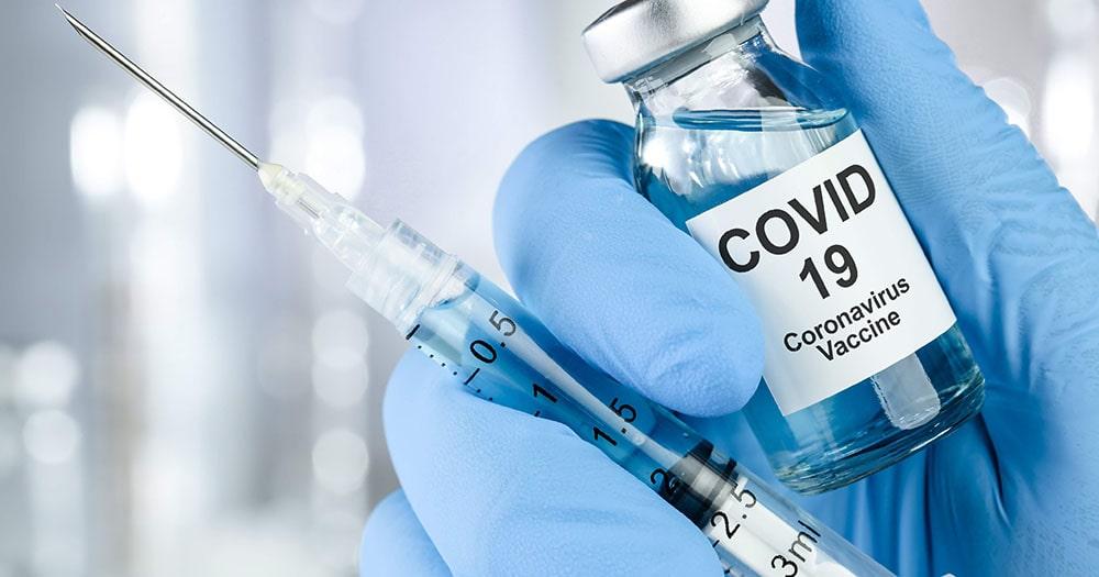Israele: prima sperimentazione vaccino COVID19, la prossima settimana