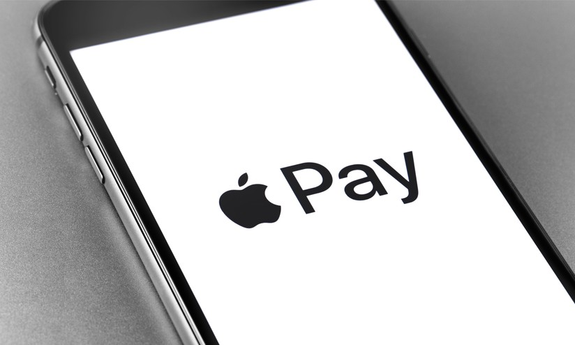 Apple Pay approda in Israele