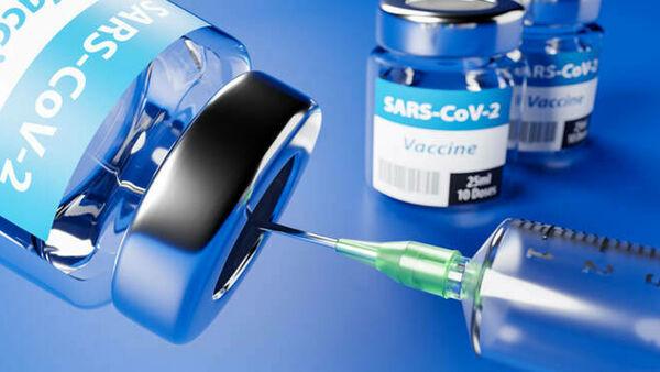 Oltre il 50% degli israeliani non accetterebbe di essere vaccinato contro COVID19