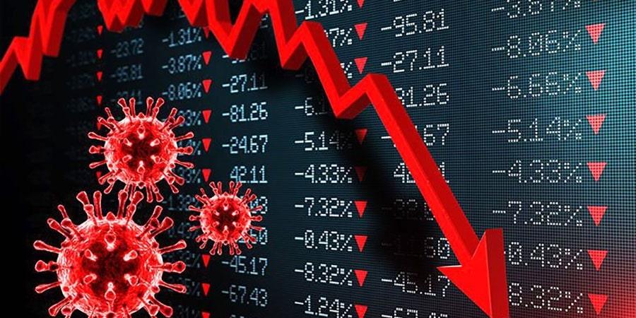 FMI: l'economia israeliana meno danneggiata di altre dal COVID19
