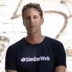 similarweb - www.israele360.com