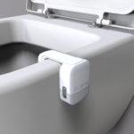 """OutSense, il """"WC intelligente"""" esegue la scansione delle deiezioni per ottenere dati medici"""