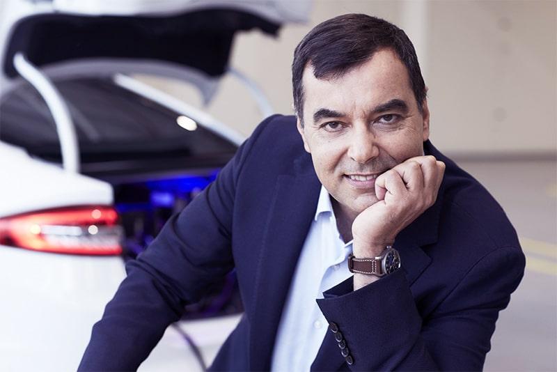 Il co-fondatore e CEO di MobileEye istituisce un fondo di 100 milioni di NIS per le piccole imprese