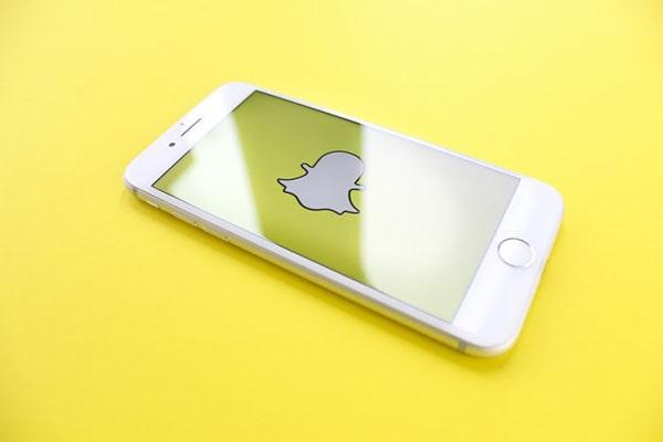 Snapchat acquisisce Voca.ai
