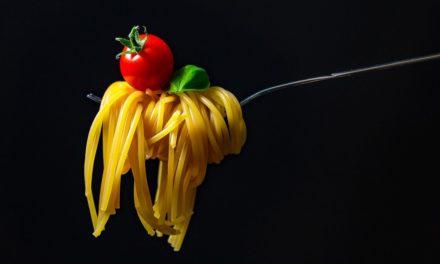 Anche quest'anno la settimana della cucina italiana in Israele