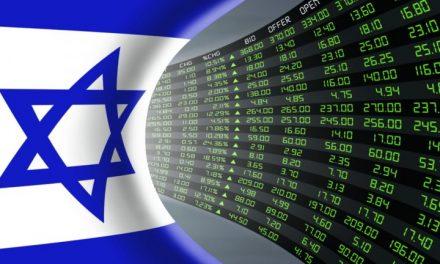 Le startup israeliane hanno raccolto quasi 800 milioni di dollari a ottobre