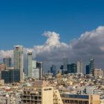 """Tel Aviv quinta tra le città più costose per """"The Economist"""""""