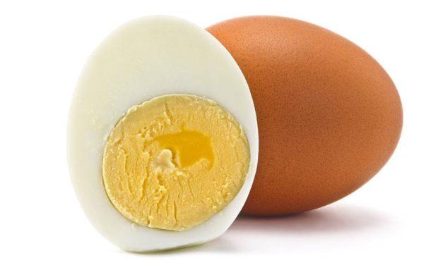 Zero Egg, l'alternativa a base di uova vegetali raccoglie 5 milioni di dollari