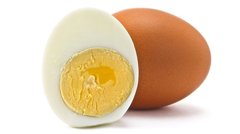 Zero Egg, l'alternativa a base di uova vegetali raccoglie 5 milioni di dollari
