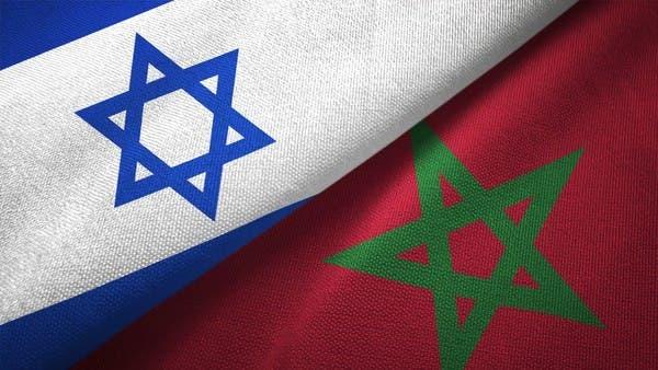 Israele e Marocco, al via la normalizzazione