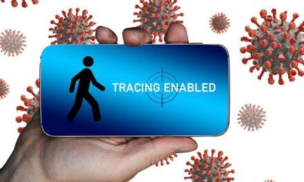 Israele – CODVID19: a gennaio terminerà il monitoraggio dei cellulari