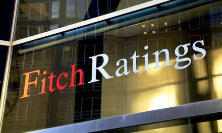Israele: Fitch mantiene il rating stabile