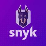 Snyk, la cybersecurity israeliana sale ad una valutazione di $4.7 miliardi