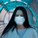 Israele: il Ministero della Salute mette in guardia contro la rimozione delle mascherine