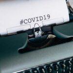 Israele registra oltre 100 nuovi casi da COVID19