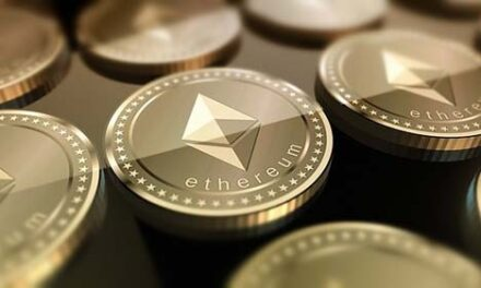 Bank of Israel adotta Ethereum per un test sullo shekel digitale