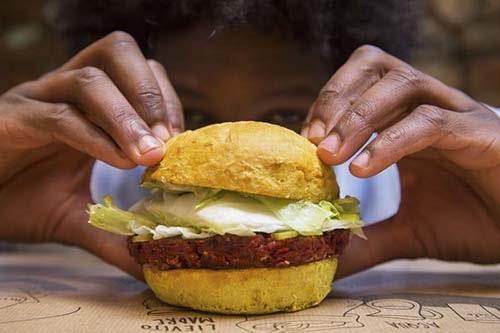 Future Meat apre il primo impianto di carne coltivata al mondo