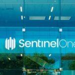 SentinelOne si prepara per l'IPO con una valutazione di $ 7 miliardi