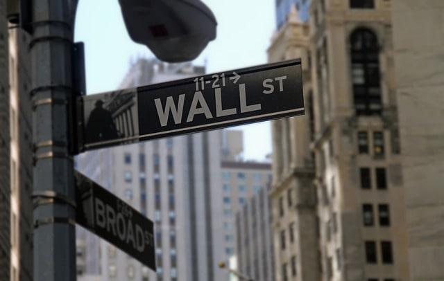 Wall Street: le azioni delle società israeliane negoziate raggiungono una valutazione di $ 300 miliardi