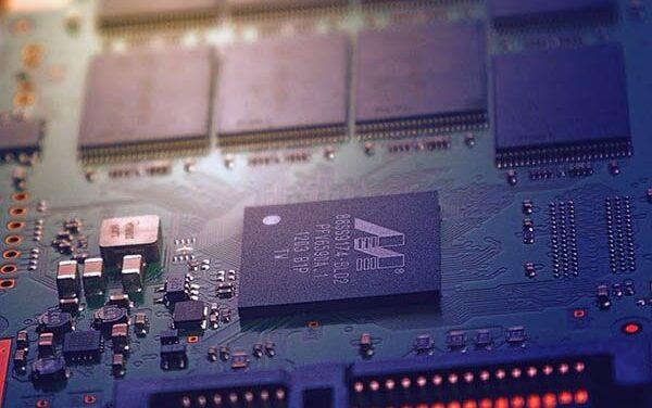 Con l'aumento della domanda globale di microchip, i giganti puntano tutto su Israele