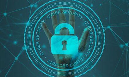 Le società Cybersecurity israeliane raccolgono il 41% degli investimenti del settore globale