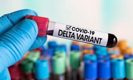 """COVID19: """"se la variante Delta continua a diffondersi, si torna alle restrizioni"""""""