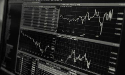 Fitch conferma il rating A+ e vede una crescita del 5,5% nel 2021