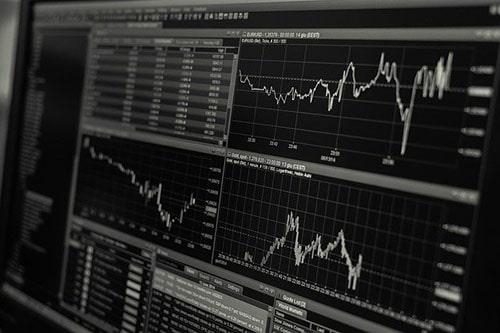 """La Bank of Israel mantiene i tassi invariati, """"il COVID rappresenta ancora un rischio per l'economia"""""""
