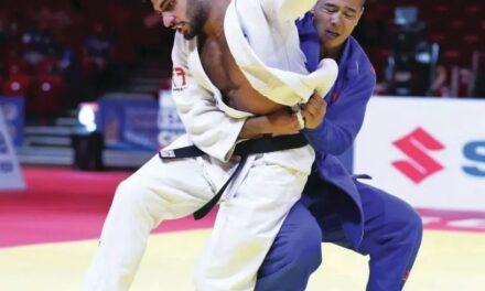 Olimpiadi Tokyo: l'olimpionico algerino mandato a casa per essersi rifiutato di affrontare il judoka israeliano
