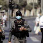 Coronavirus: Israele rilancia il monitoraggio digitale per chi é in quarantena