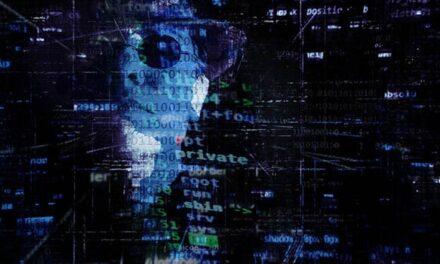 Check Point: aumento del 93% degli attacchi ransomware nell'ultimo anno