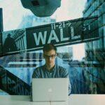 Come le aziende israeliane stanno cavalcando l'onda del Covid fino a Wall Street