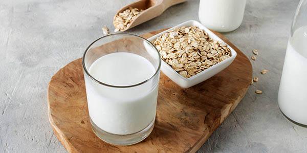 Remilk: il latte senza mucche, colesterolo e non solo