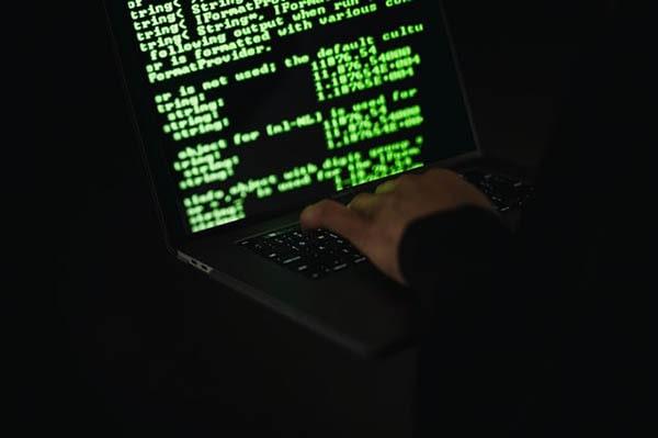 """Check Point: """"attacchi informatici in aumento anche in Italia"""""""